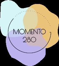Momento 280